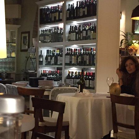 Osteria Il Granaio: photo0.jpg
