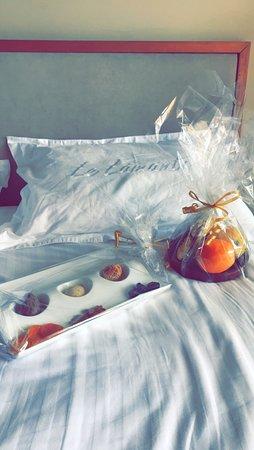 LAMANTIN BEACH RESORT & SPA - Updated 2018 Prices & Hotel ...