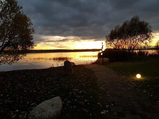 Ikskile, Latvia: 20181028_170647_large.jpg