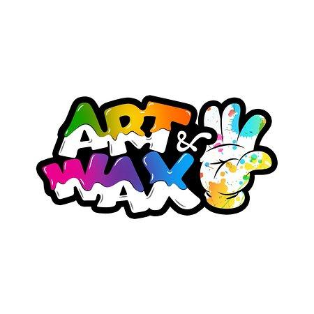 Art&wax