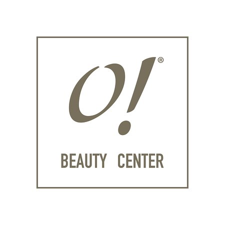 ‪O! Beauty Center‬