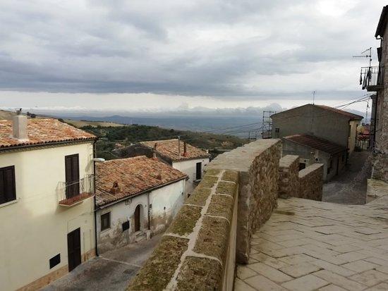 Oppido Lucano, Italy: IMG_20181028_095758_large.jpg