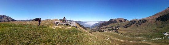 Schwarzsee-billede
