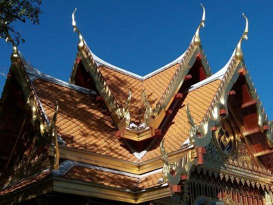 Sala Thai