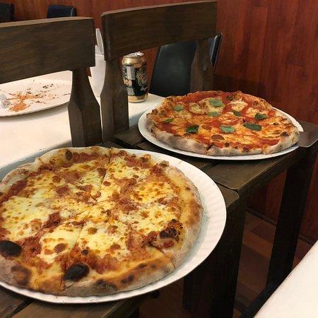 Pizzeria Italia: photo0.jpg