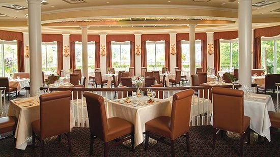 Super Tiara Restaurant Niagara On The Lake Updated 2019 Download Free Architecture Designs Crovemadebymaigaardcom