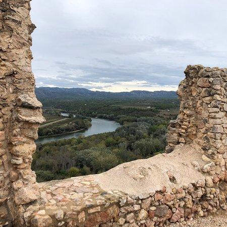 Foto de Castillo de Miravet