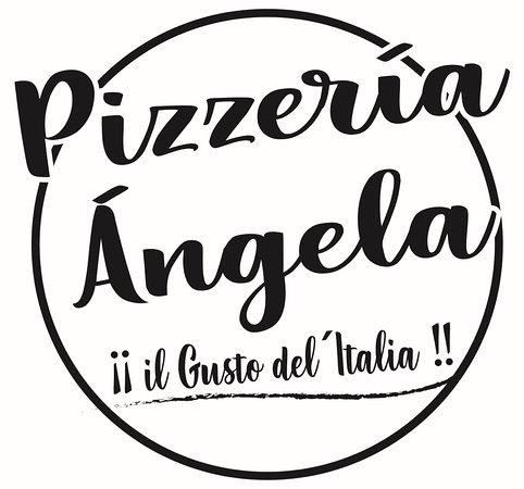 """Pizzeria Angela il Gusto Dell""""italia: Simone de Beauvoir n3 cerca del imaginalia"""
