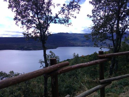Bilde fra Vigo
