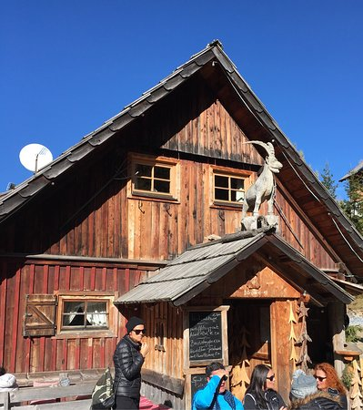 Trebesing, Austria: photo0.jpg