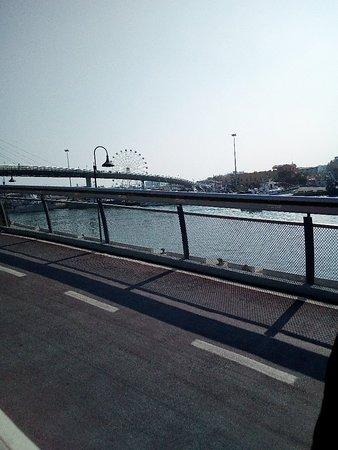 Intanto due Pescara bellaa