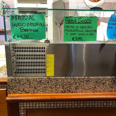 Mezzano, Ιταλία: photo2.jpg