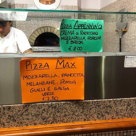 Mezzano, Ιταλία: photo4.jpg