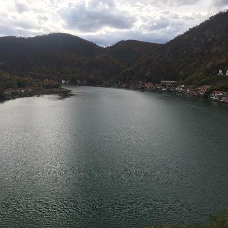 Zvornik, Bosnia-Hercegovina: photo0.jpg