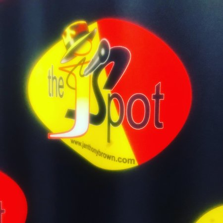 J-Spot