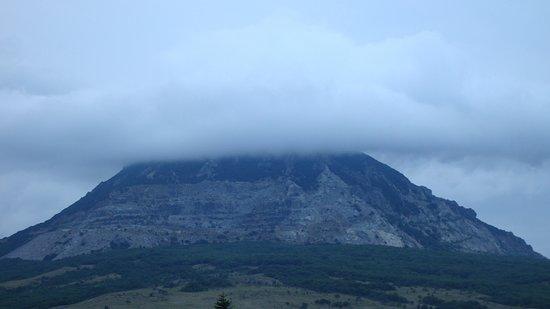 Foto de North Caucasian District