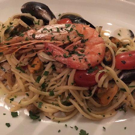 Goodfellas Italian Restaurant