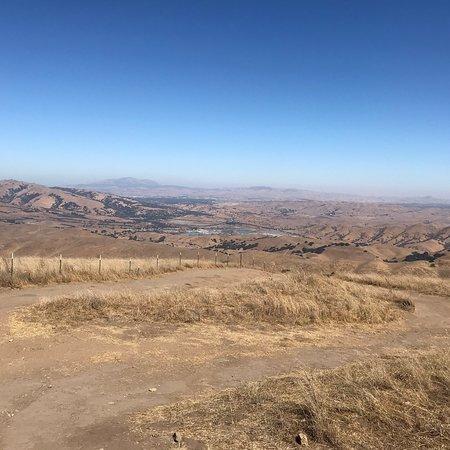 Mission Peak Regional Preserve: photo0.jpg