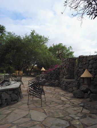 Région d'Arusha Photo