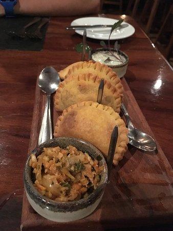 Imagen de Restaurante Don Rufino