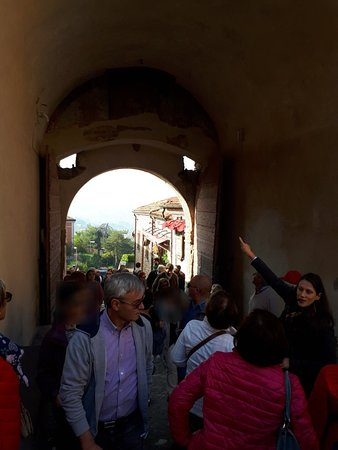Guida Turistica Urbino: 20181028_231154_large.jpg