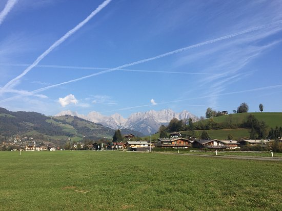 Reith bei Kitzbühel Foto