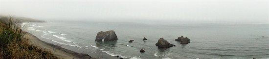 Westport, Калифорния: 6784
