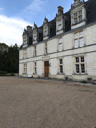 Billets coupe-file: excursion dégustation de vins d'une journée dans les châteaux de la vallée de la Loire, Chambord et Chenonceau au départ de Paris : Nitray