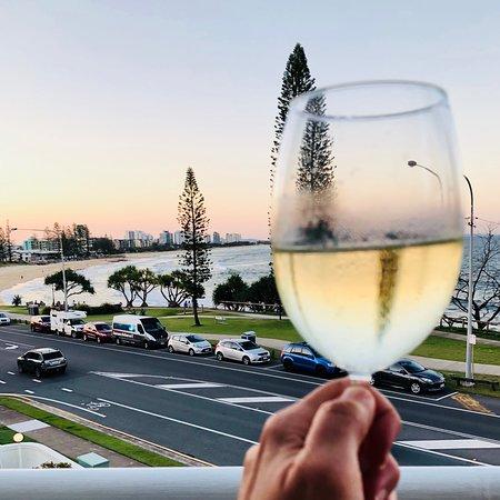Alexandra Headland, Austrália: photo0.jpg