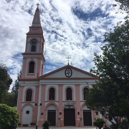 San Lorenzo, Argentina: photo6.jpg