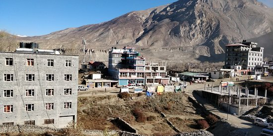 Muktinath, Nepal: IMG_20181027_083652_large.jpg