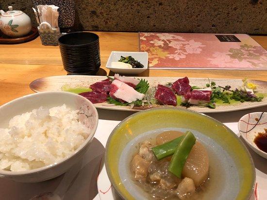 Bilde fra Suganoya Kamitori