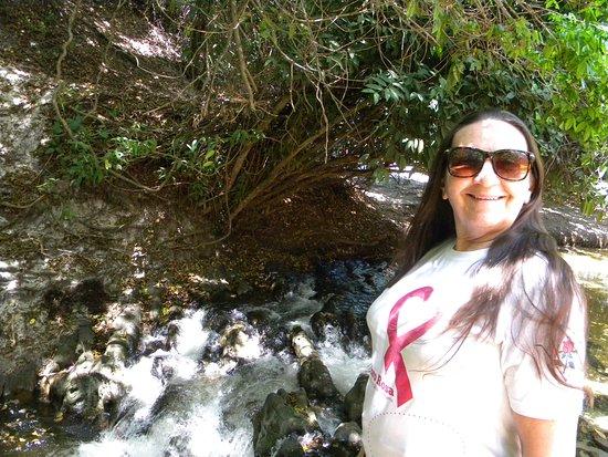 写真Cachoeira de Pitangui枚
