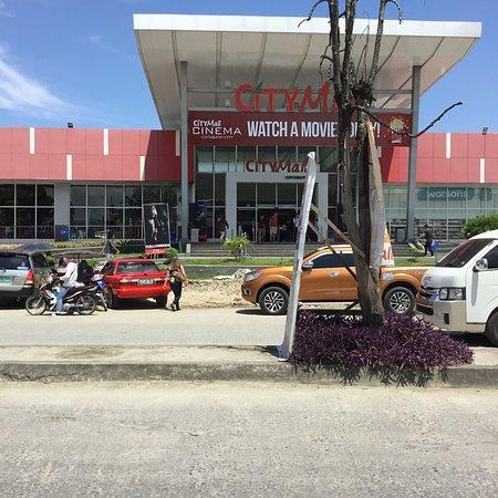 CityMall Cotabato City