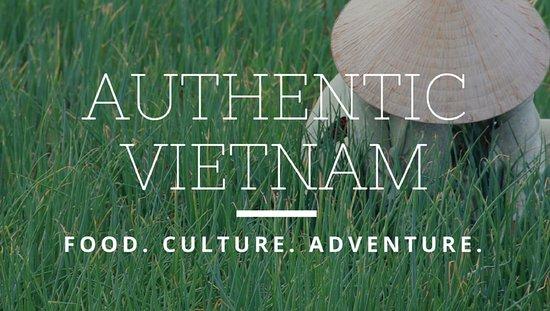 Vietnam Community-Based Tourism Network