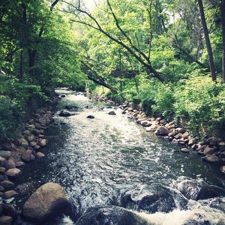 Minnehaha Park: photo0.jpg