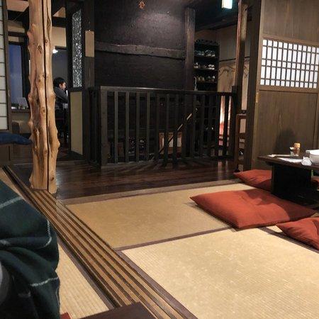 伊豆の華, photo1.jpg