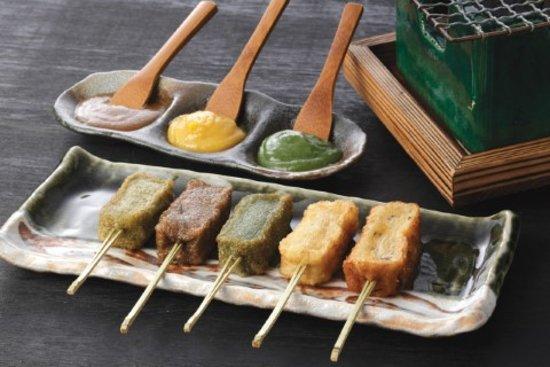 sumibiyakisyubou suishin03