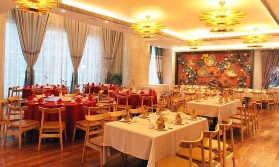 10 Best Chinese Restaurants In Kota Kinabalu Tripadvisor