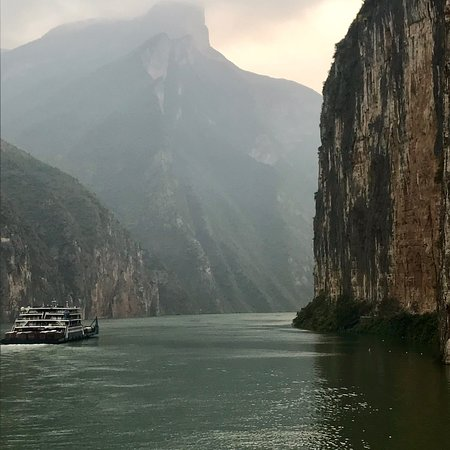 ‪‪Three Gorges‬: photo0.jpg‬