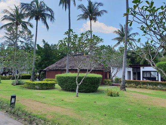 Bua Luang Spa