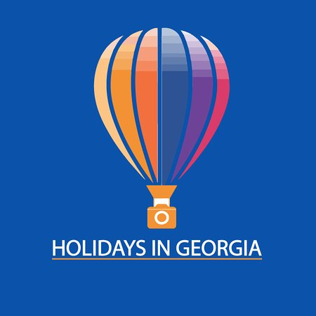 Holidays in Georgia