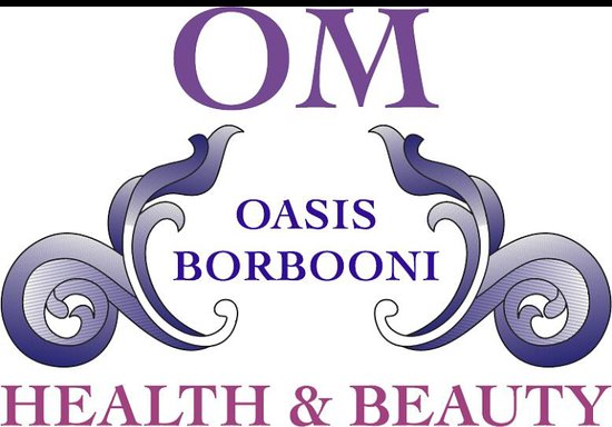 Om Health and Beauty