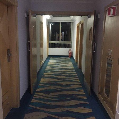 Фотография Cavalieri Art Hotel