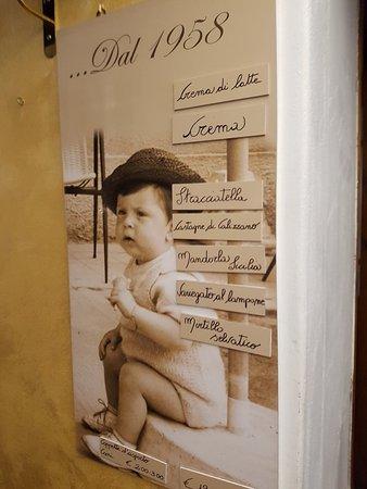 Calizzano, Италия: 20181014_134531_large.jpg