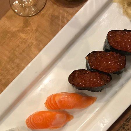 Kodama Sushi: photo0.jpg