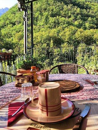 Castelbianco, อิตาลี: IMG_20180821_092253_large.jpg