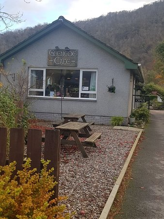 Glencoe Cafe: 20181027_160815_large.jpg