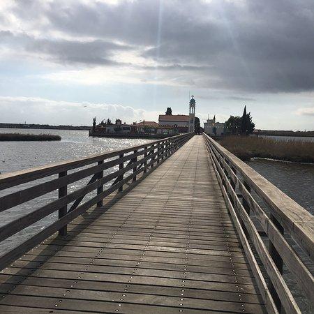 Porto Lagos, Grecja: photo1.jpg