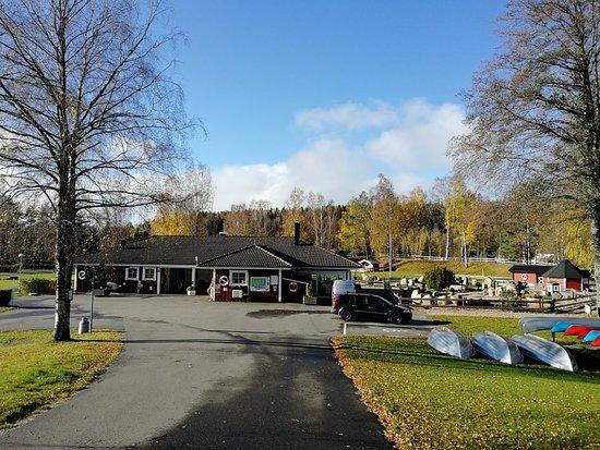 Svenljunga, Suécia: IMG_20181028_112114_large.jpg